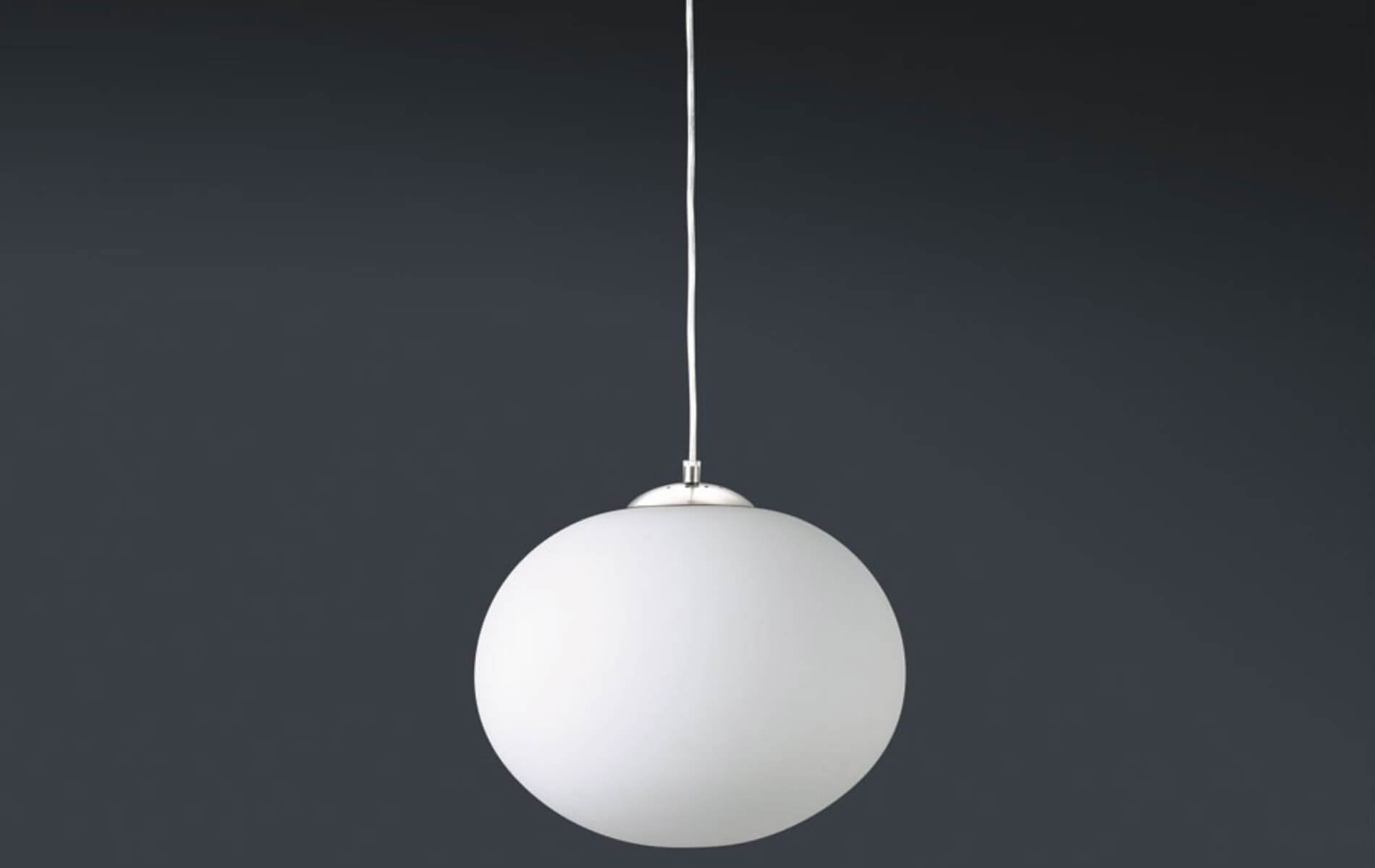 More information of Leds C4 NIMES pendant lamp