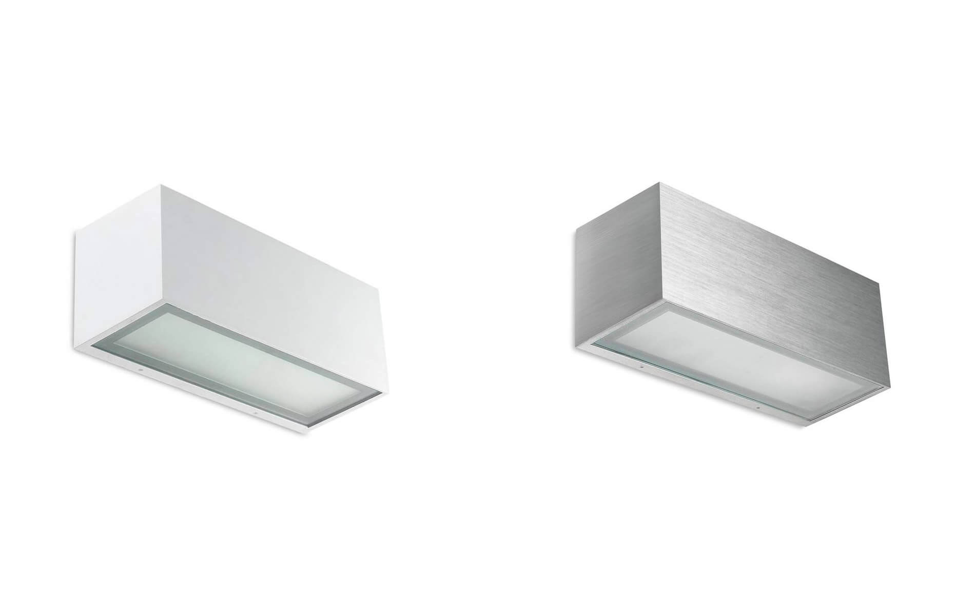 More information of Leds C4 LIA wall lamp
