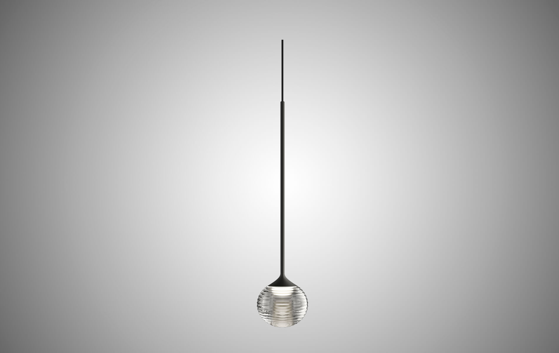 More information of Vibia ALGORITHM 0820 hanging lamp