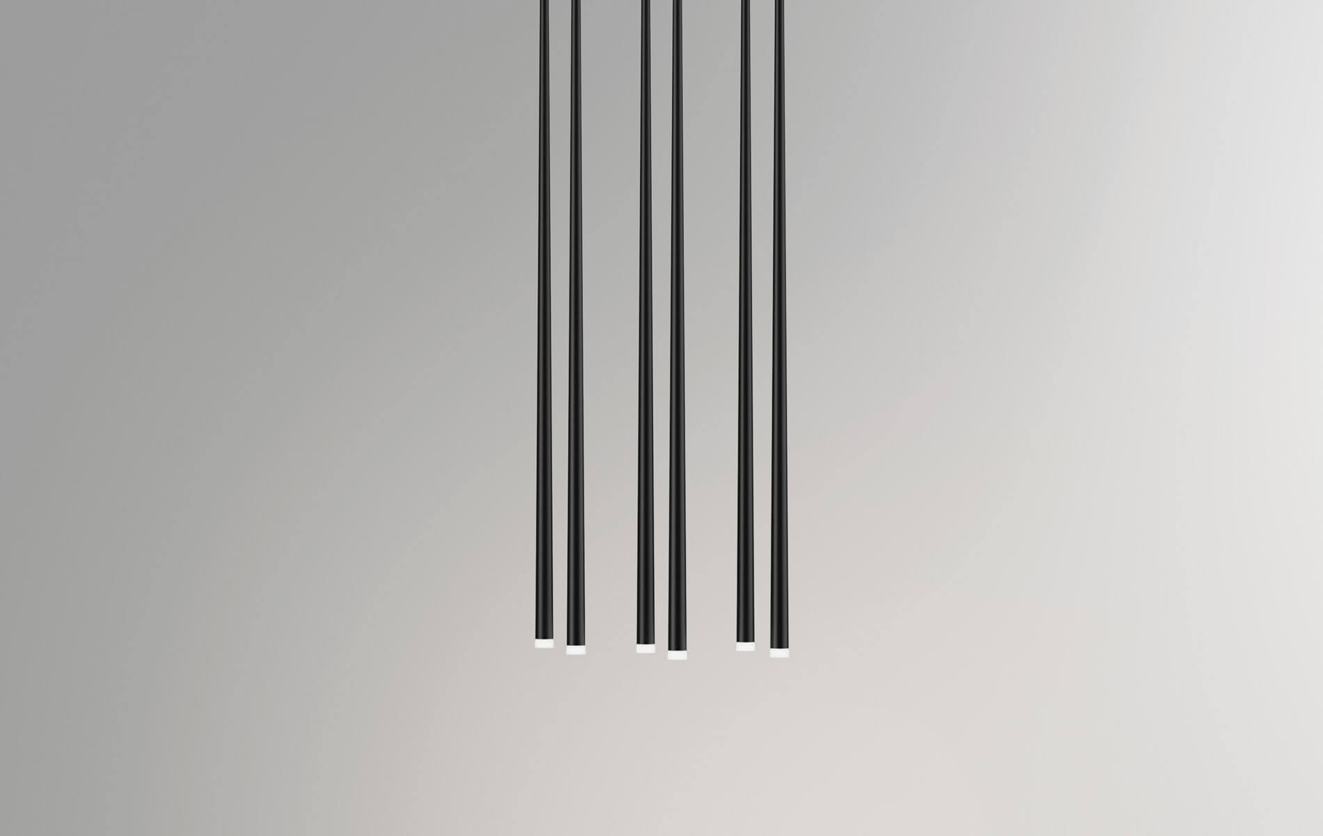 More information of Vibia SLIM 0933 LED hanging lamp