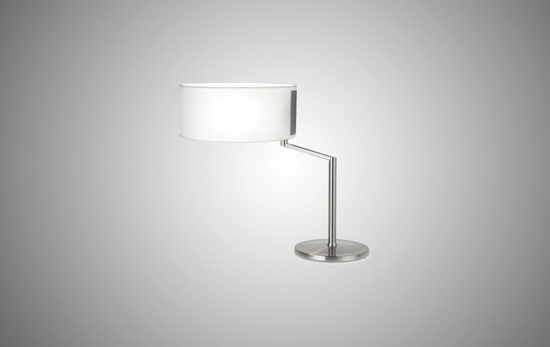 More information of Leds C4 TWIST table lamp