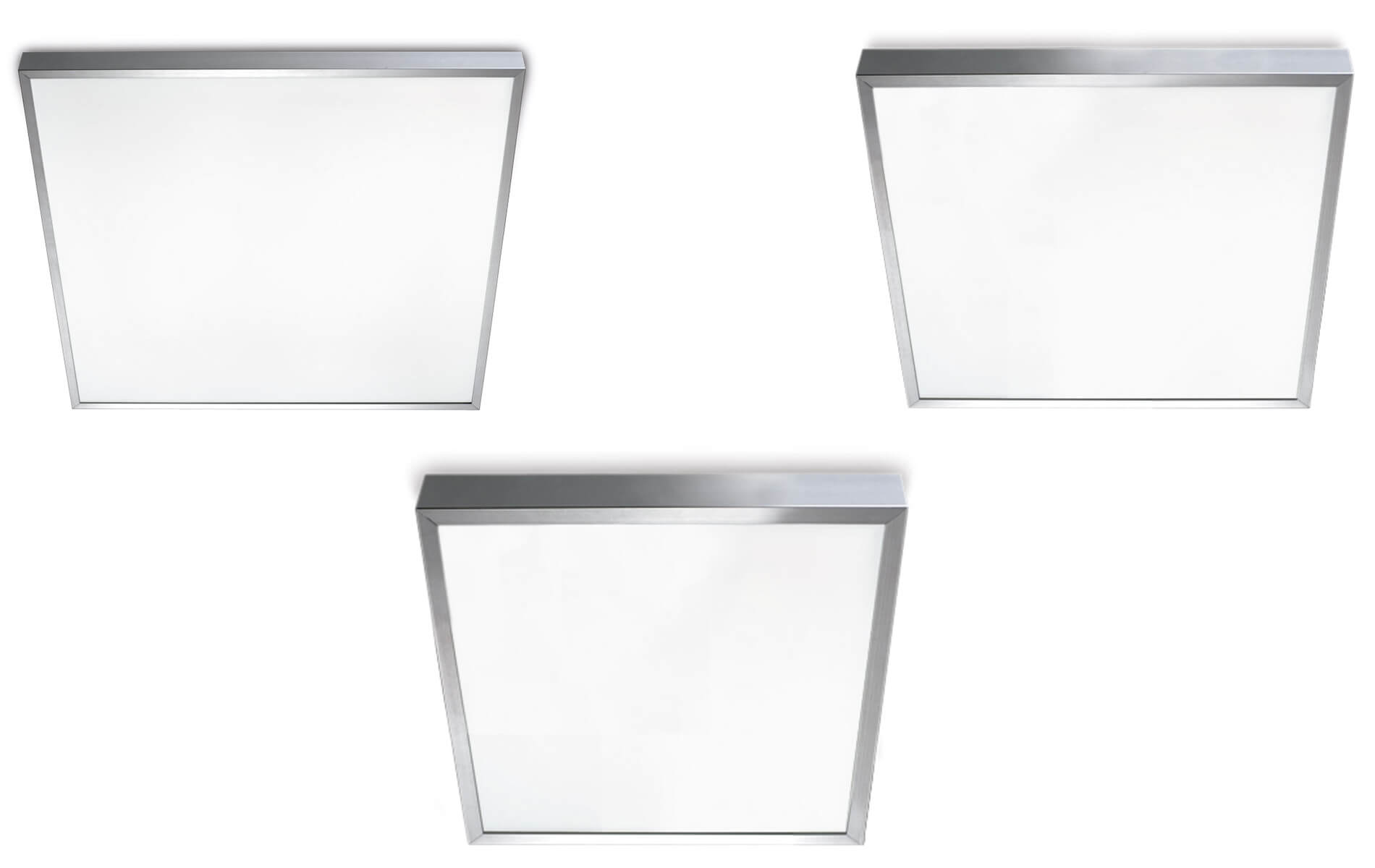 More information of Leds C4 TOLEDO ceiling lamp