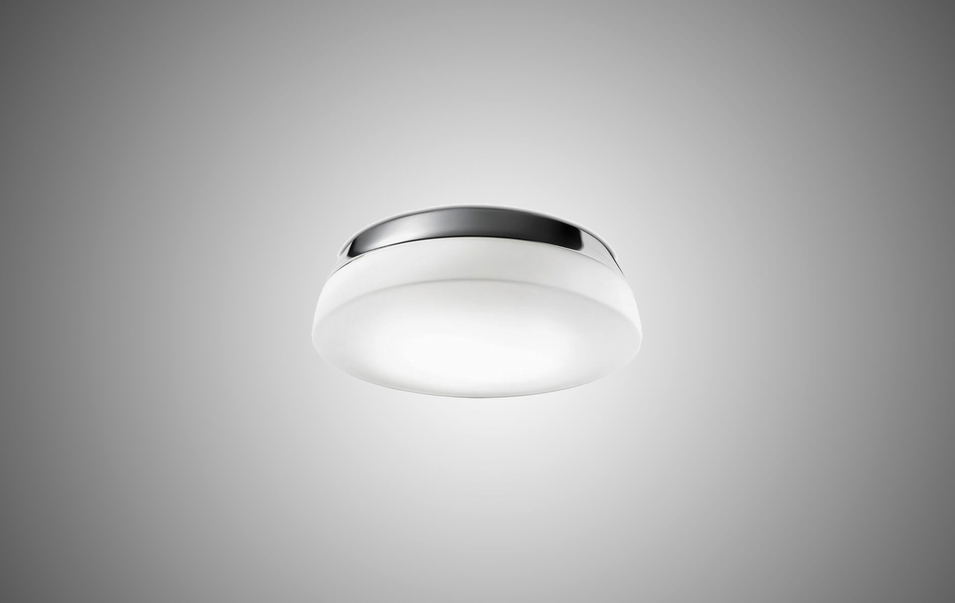 More information of Leds C4 DEC ceiling lamp