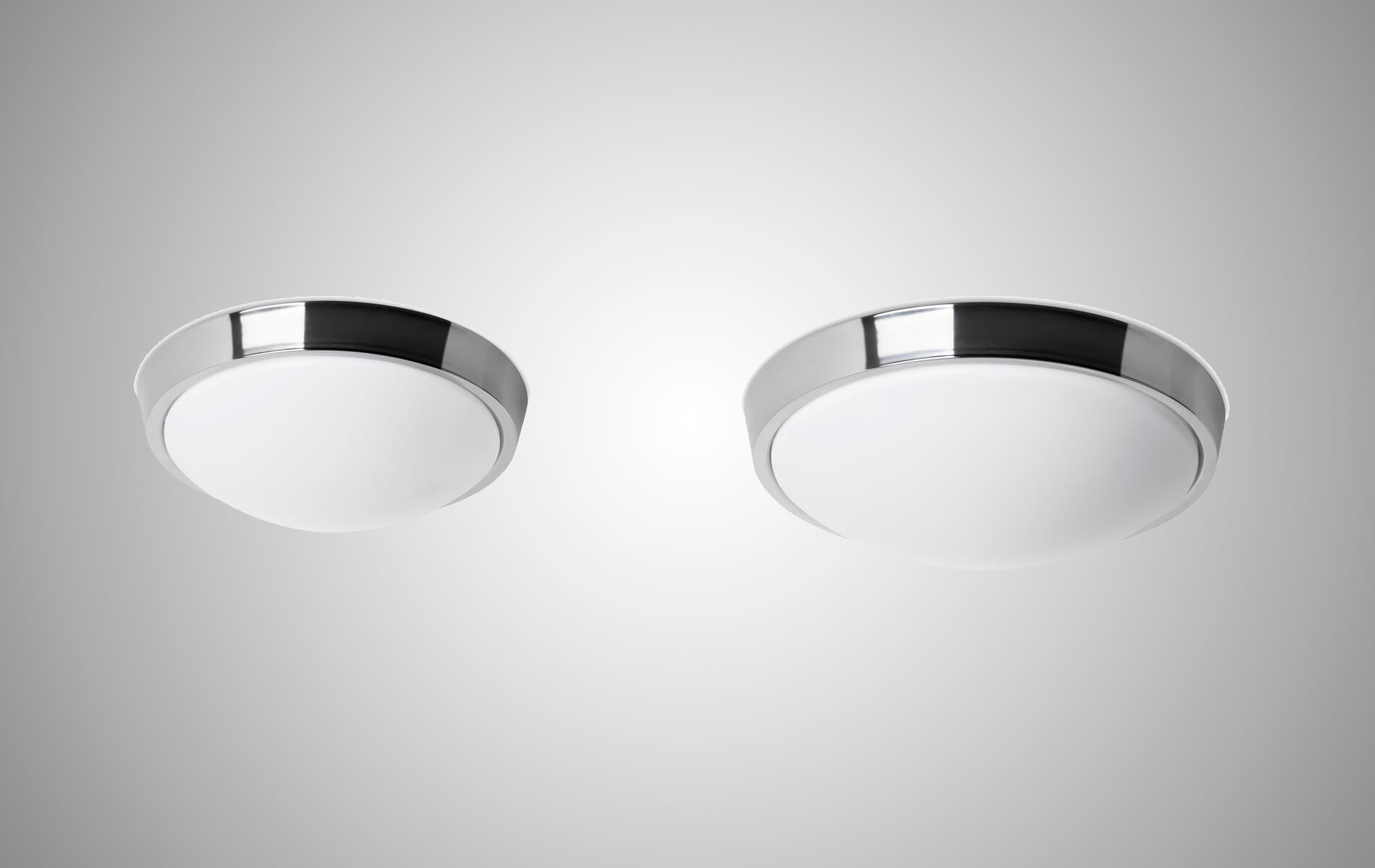 More information of Leds C4 BUBBLE ceiling lamp