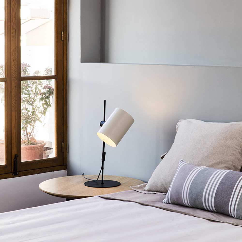 More information of Faro GUADALUPE table lamp