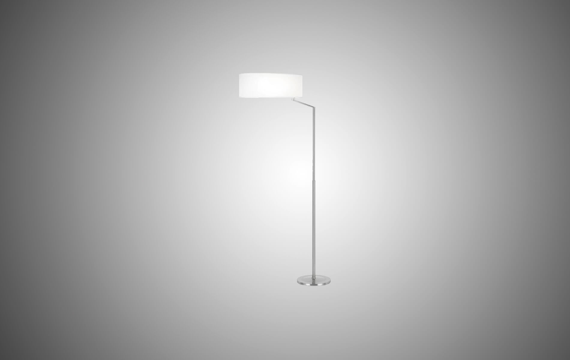 More information of Leds C4 TWIST floor lamp