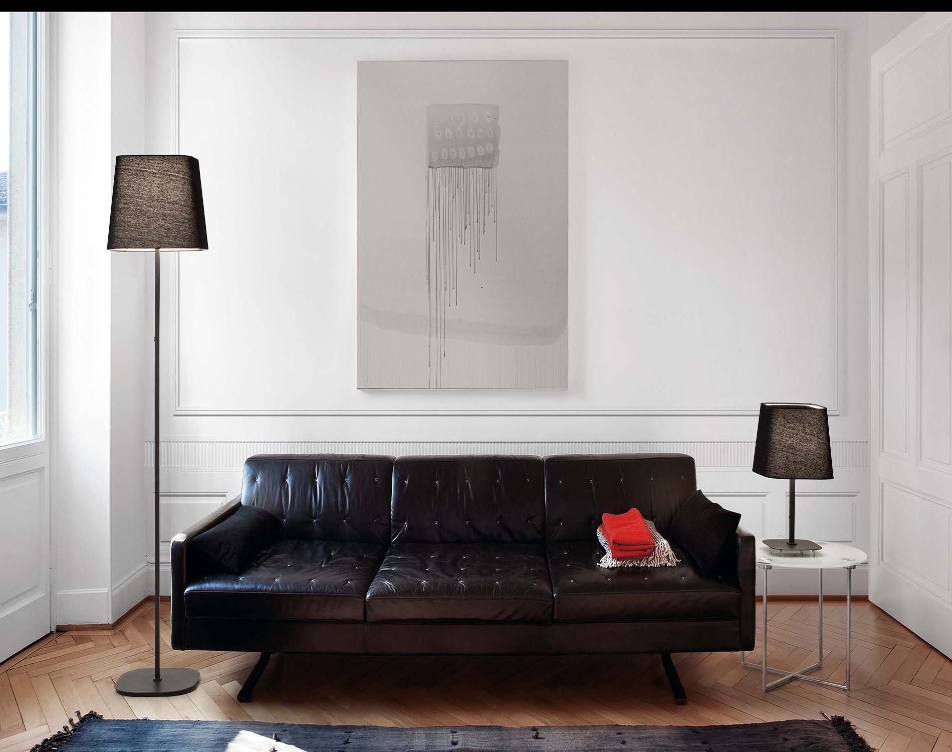 More information of SWEET floor lamp - Faro