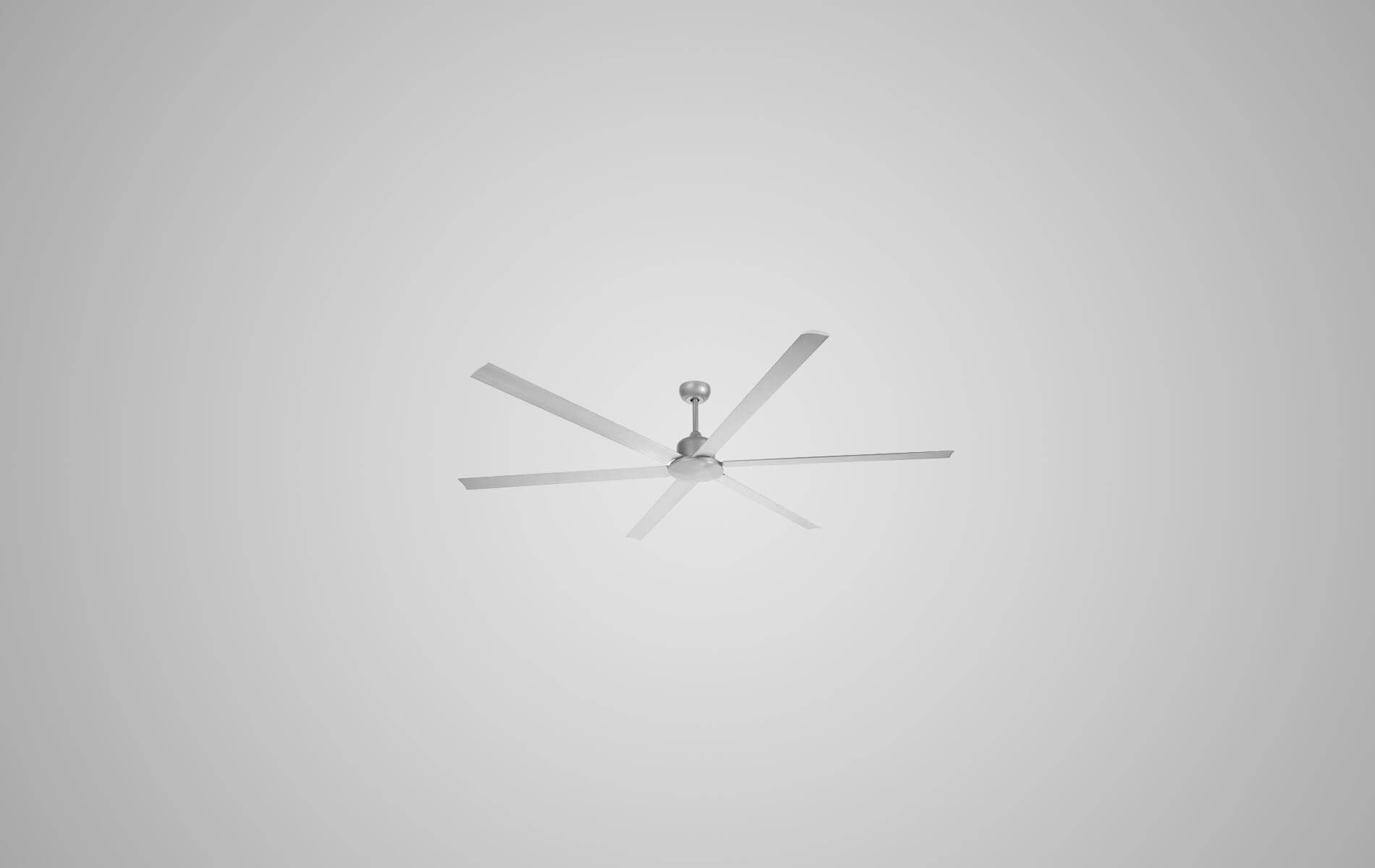 More information of Leds C4 HANDIA ceiling fan