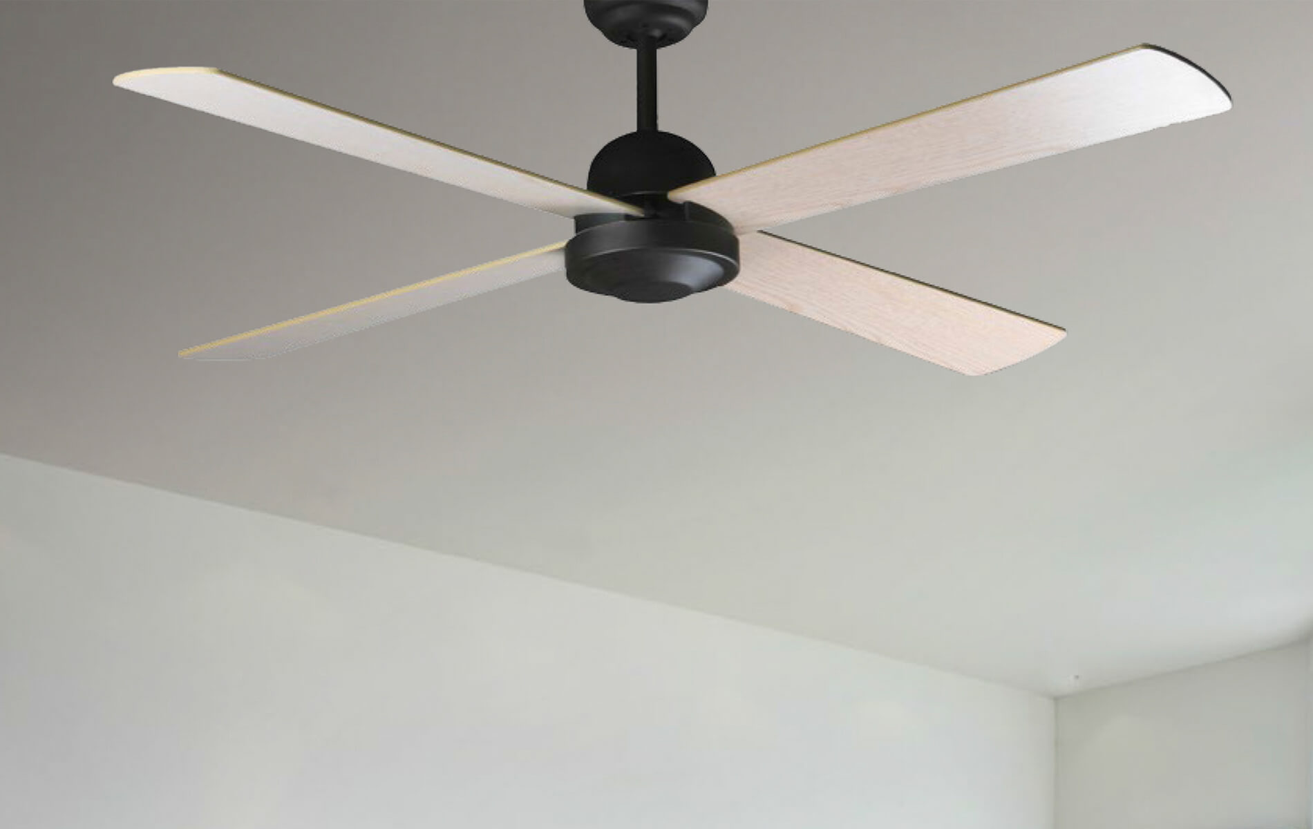 More information of Faro IBIZA ceiling fan.