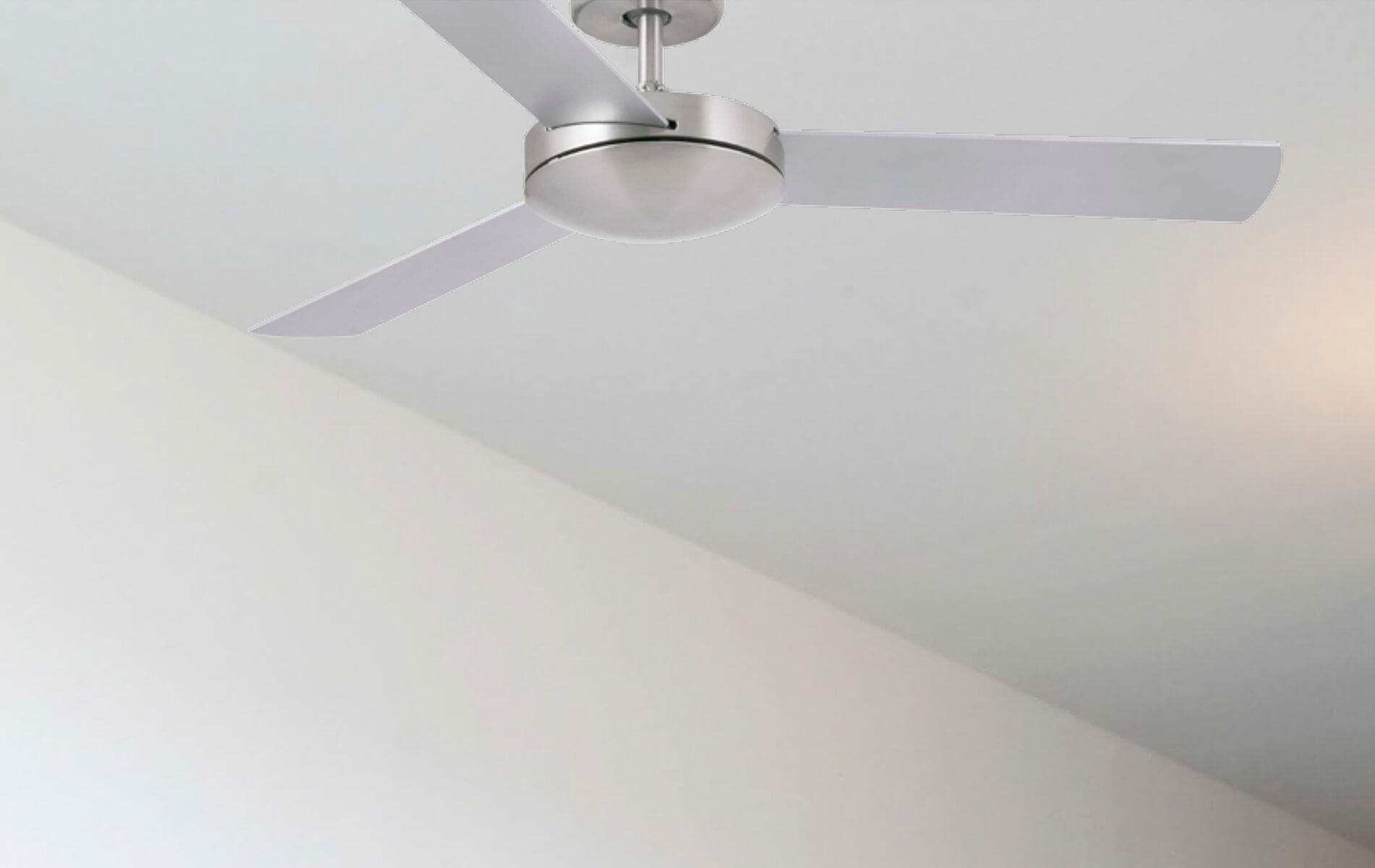 More information of Faro MINI MALLORCA ceiling fan.