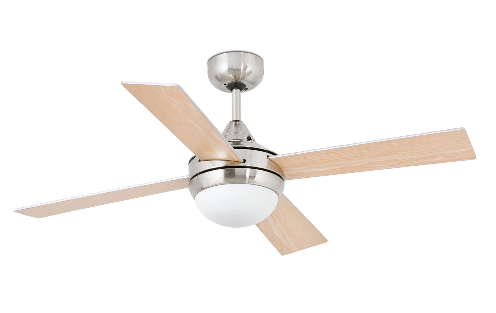 More information of Faro MINI ICARIA ceiling fan.