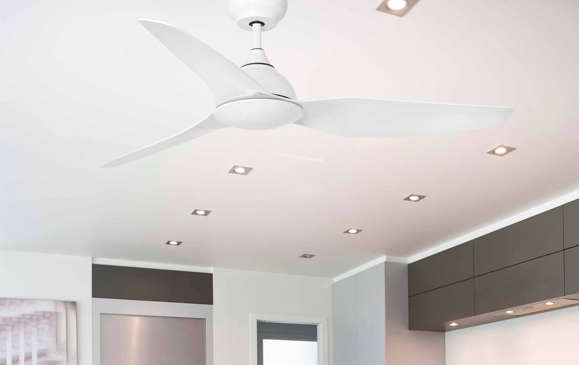 More information of Faro SIOUX ceiling fan