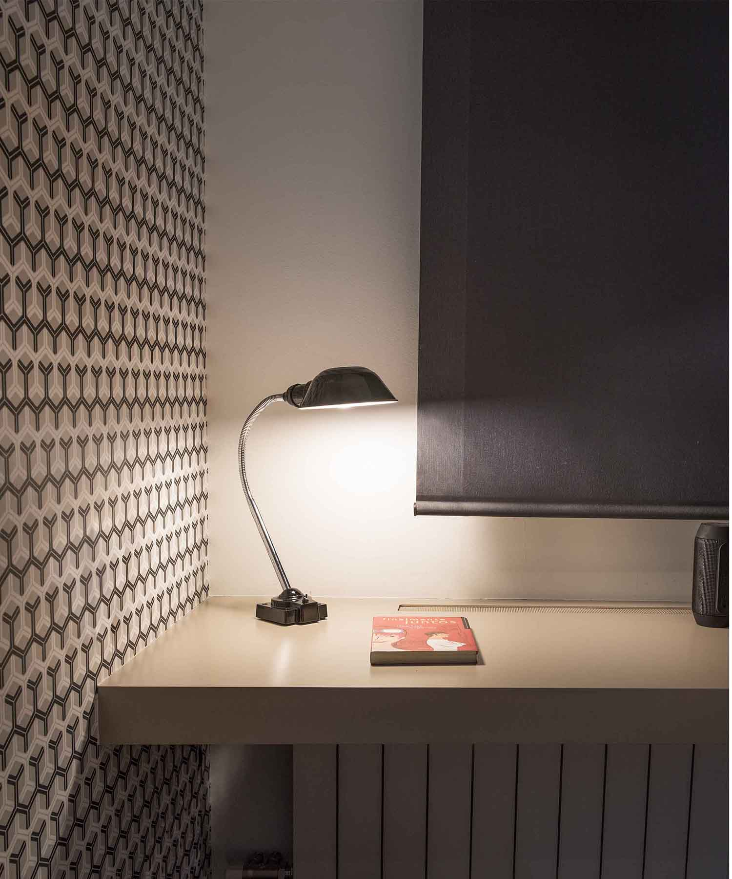 More information of REMAKE wall lamp - Faro