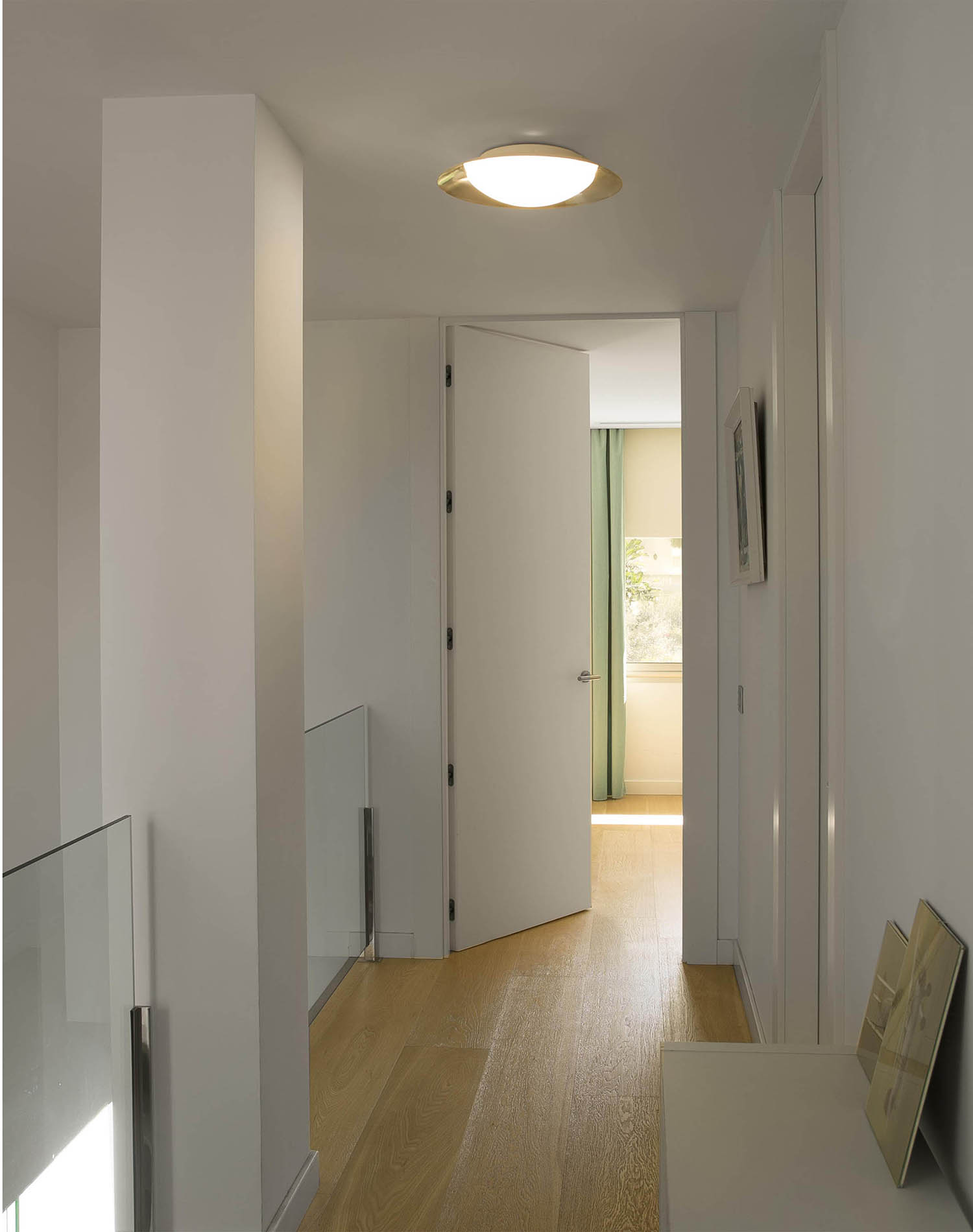 More information of SIDE ceiling lamp - Faro