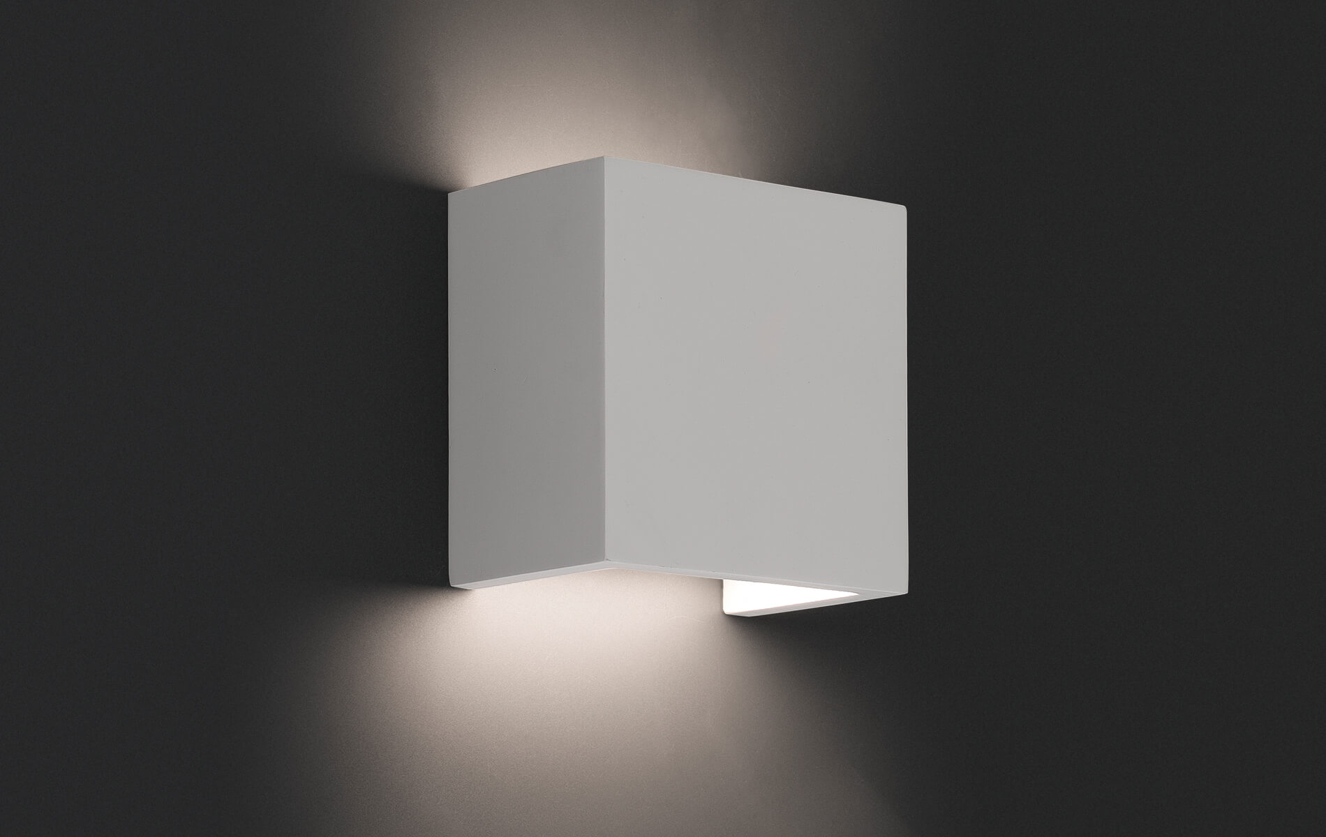 More information of Faro OSLO wall lamp