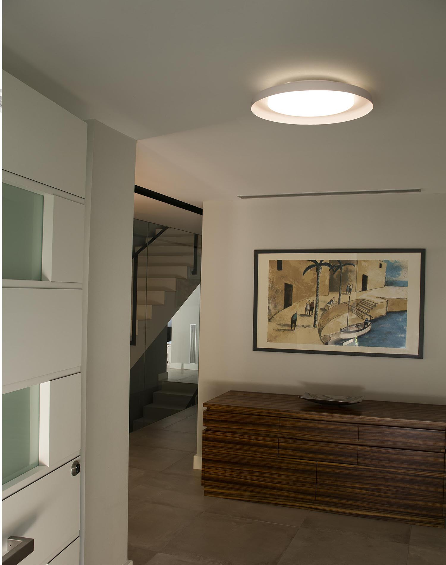 More information of DOLME ceiling lamp - Faro
