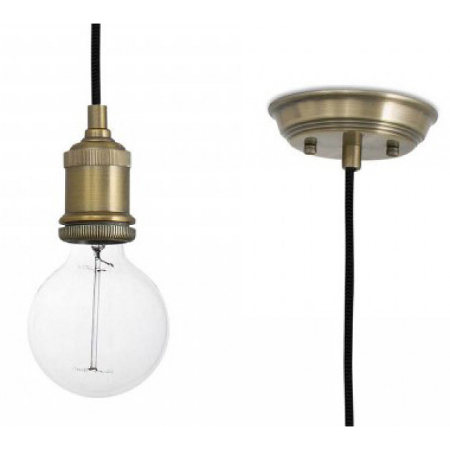 More information of ART pendant lamp - Faro
