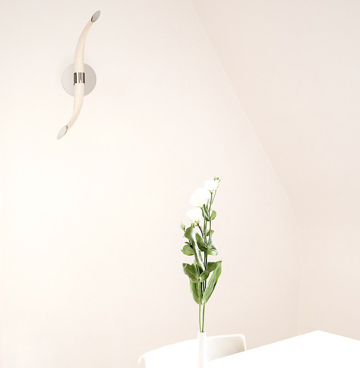 More information of ARMONÍA 6727 wall lamp - Mantra