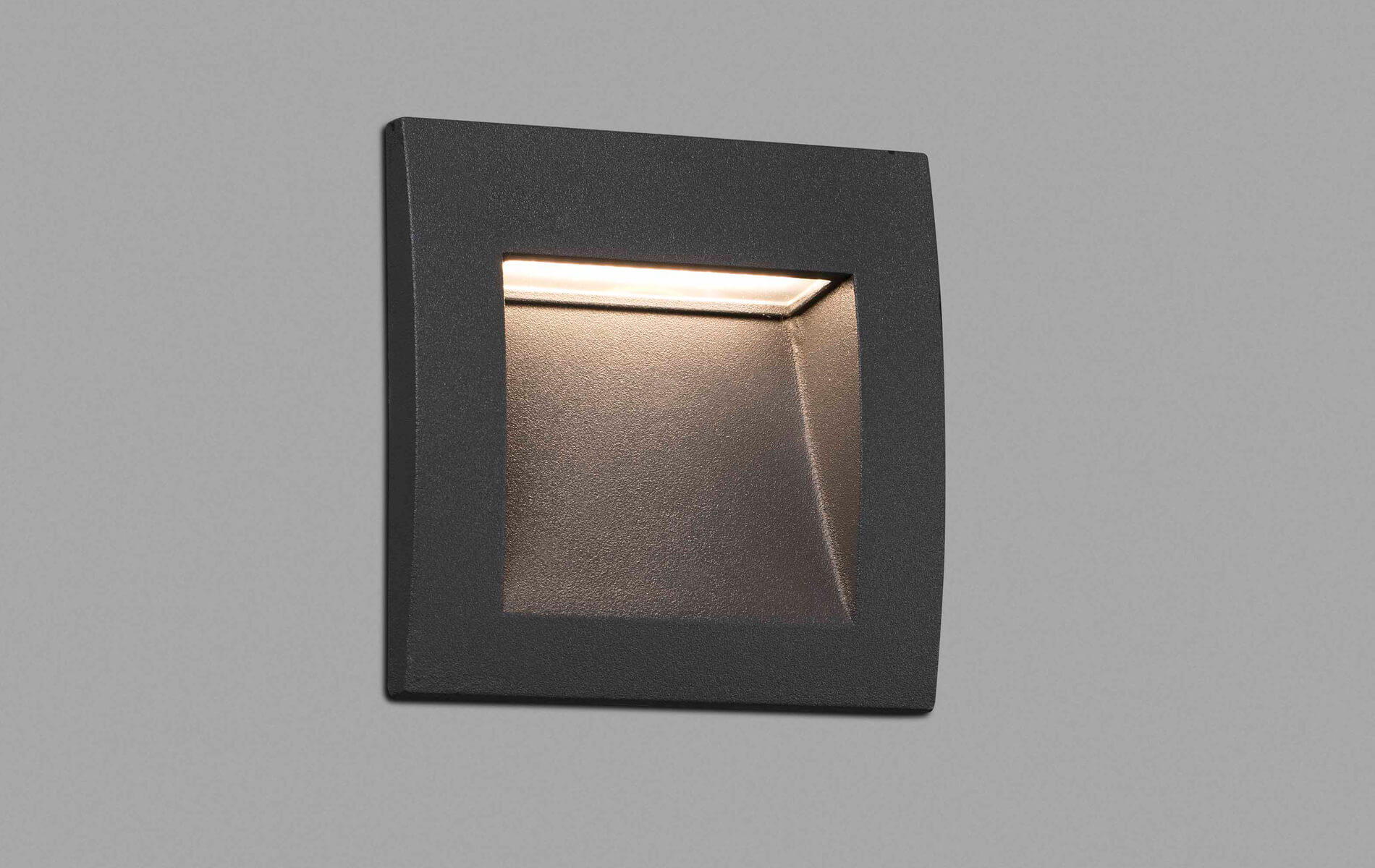 More information of Faro SEDNA outdoor wall lamp