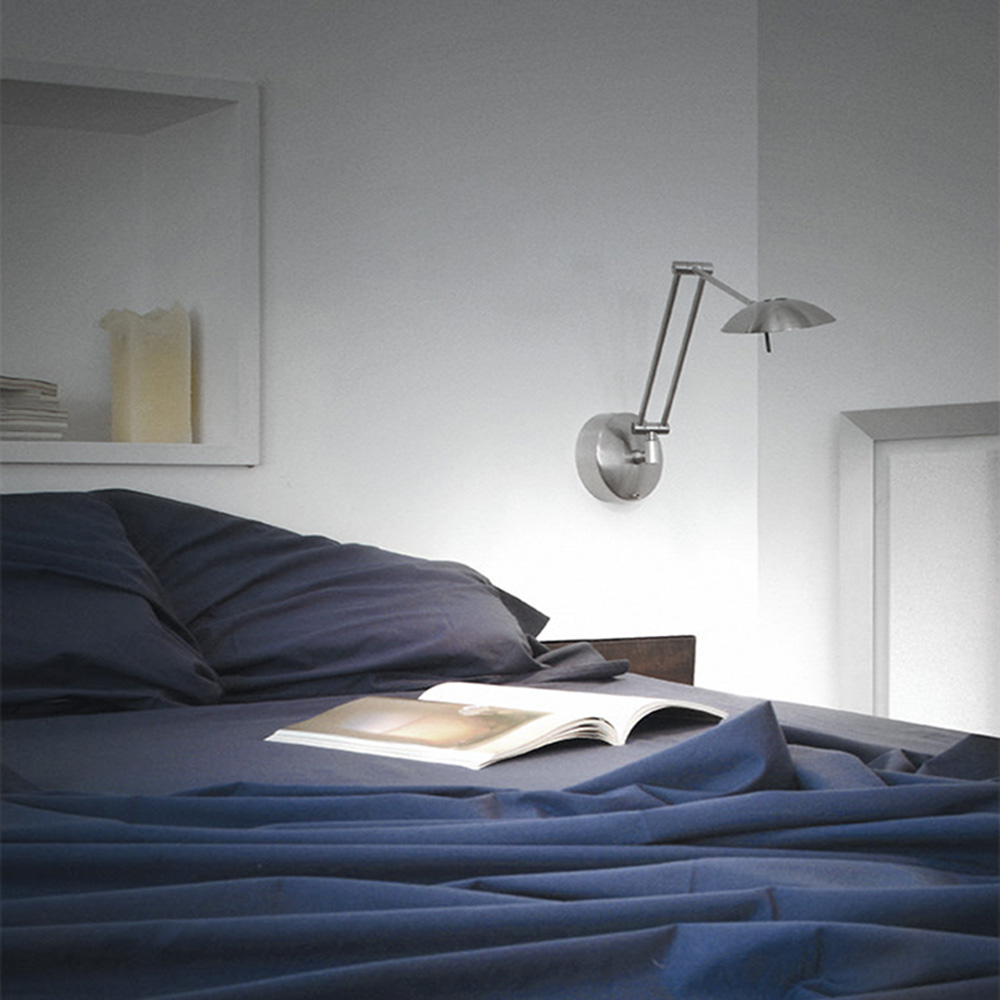 More information of Estiluz ICONS wall lamp