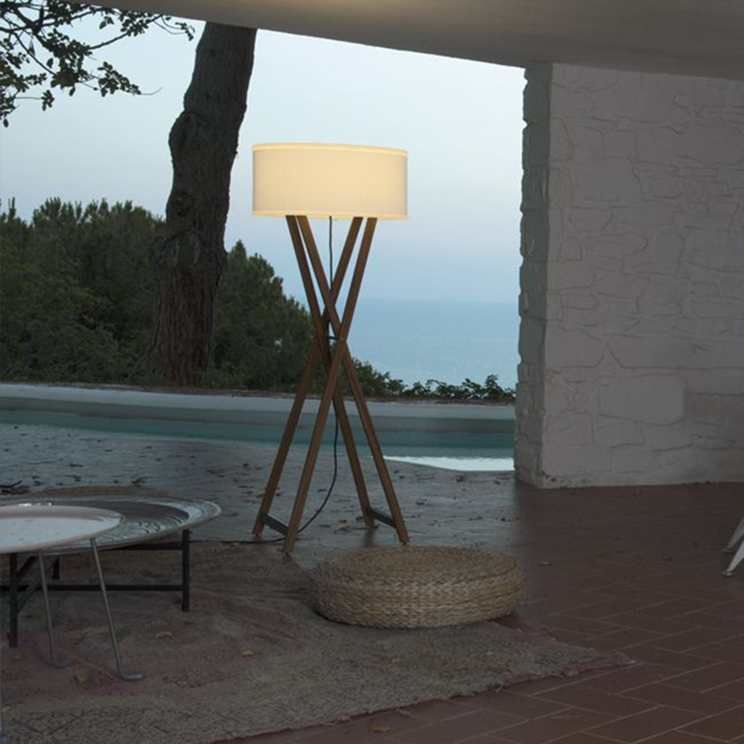 More information of Marset - CALA pendant lamp