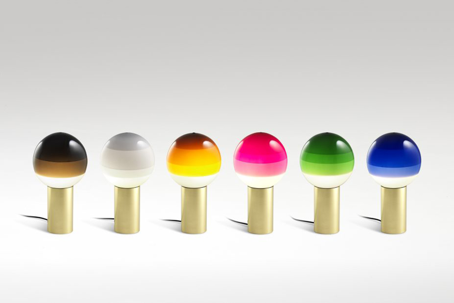 More information of Marset - DIPPING LIGHT table lamp