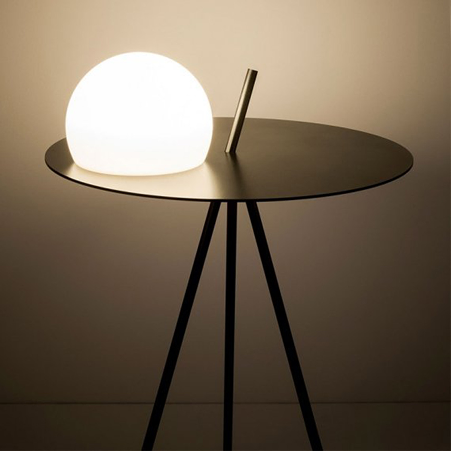 More information of Estiluz CIRC table lamp