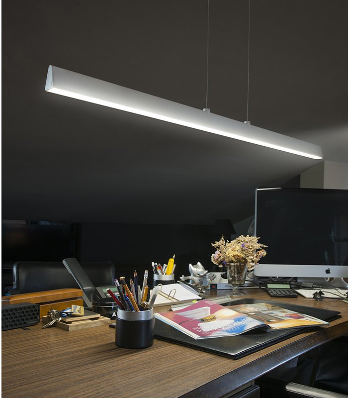 More information of CONIK pendant lamp - Faro
