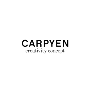 Lámparas Carpyen