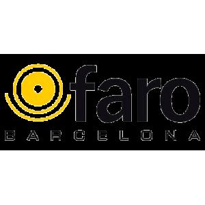 Lámparas Faro